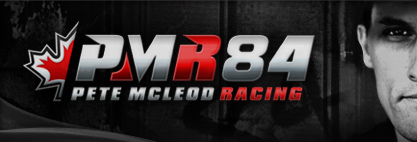 petemcleodracing_logo